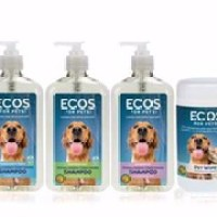 Earth Friendly Products Celebrates #50YearsofGreen50 for the Environment and the Family at Natural Products Expo West