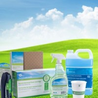 Staples Celebrates Earth Week with Eco-Friendly Deals