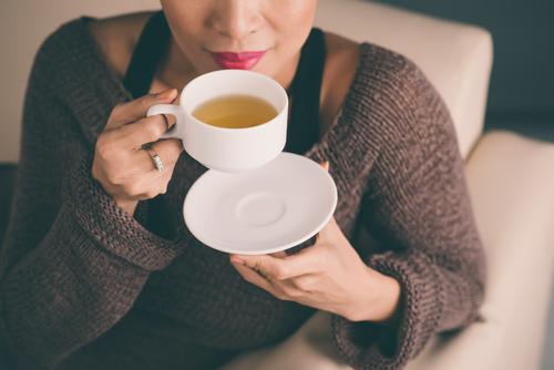 7 Energy Saving Tips for Winter