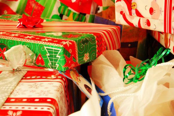 Last-Minute Holiday Prep