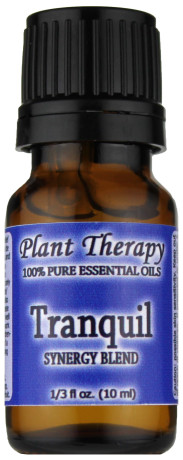 Tranquil-Synergy-10-ml