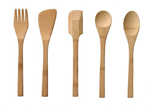 bambu Sustainable Kitchen Products