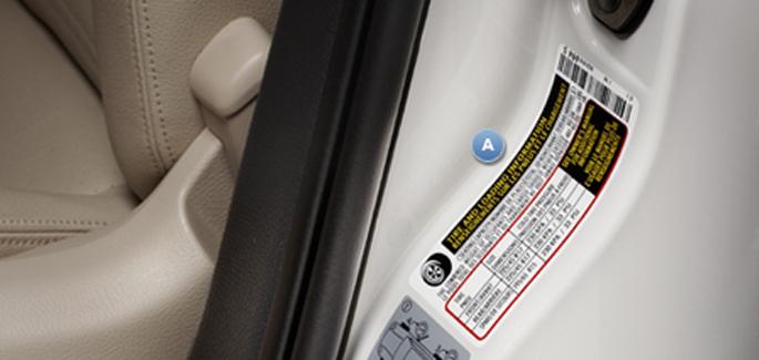 test  maintain  cars tire pressure green