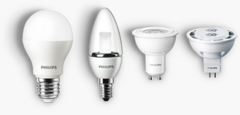 bulb bases