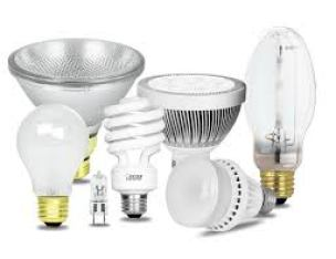 A Guide To Understanding Modern Light Bulbs: Style - Green Living Ideas