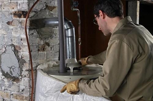 photo_insulating_water_heater_0