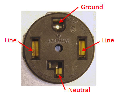 4-prong_dryer_outlet