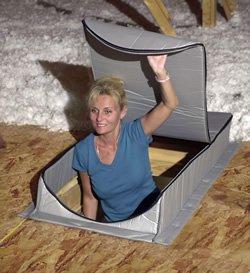 attic tent amazon 41ad3XskZjL