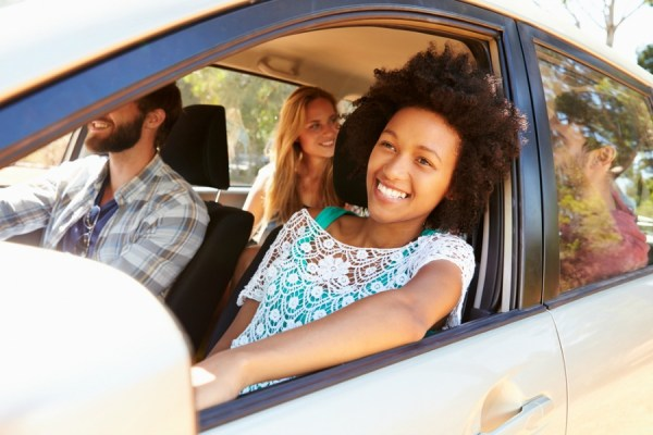 15 best carpooling and ride share apps