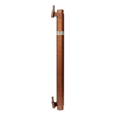 power-pipe 5193e0b6-421e-4d6c-9728-9c08bba432b0_400