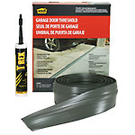 weatherstrip cat-garage-weatherstrip