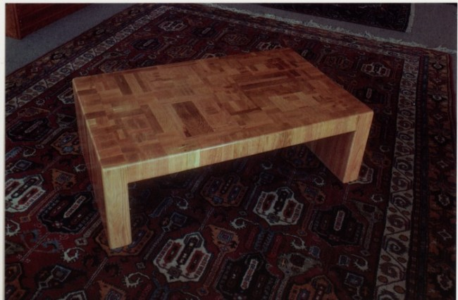 Red Oak scrap coffee table resized.jpg