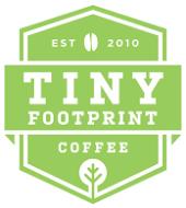 Copy of Tiny_Footprint_Logo