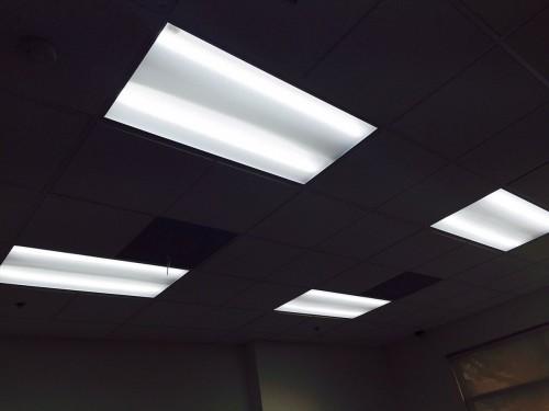 T8 ceiling 61y53BXMDkL._SL1200_
