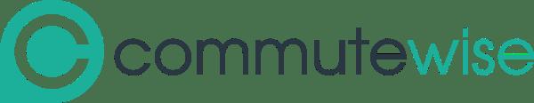 commutewise logo