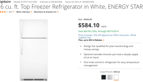5 Natural Remedies for Deodorizing a Refrigerator - Unstink
