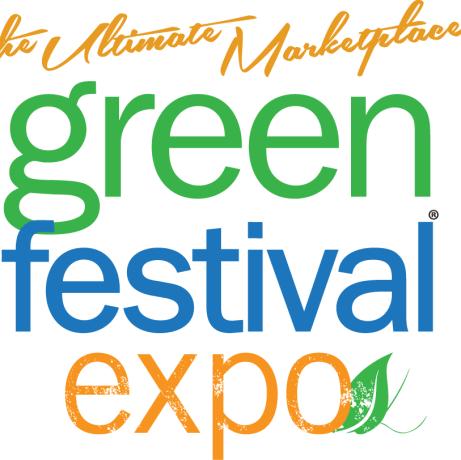 green-festival