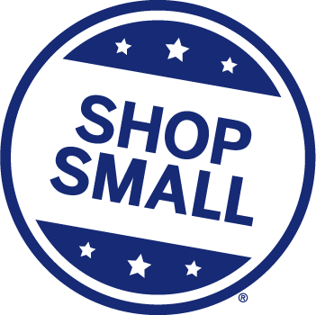 shop small small business saturday