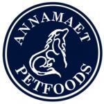 Annamaet Pet Foods