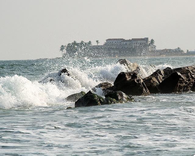 ocean-castle-1