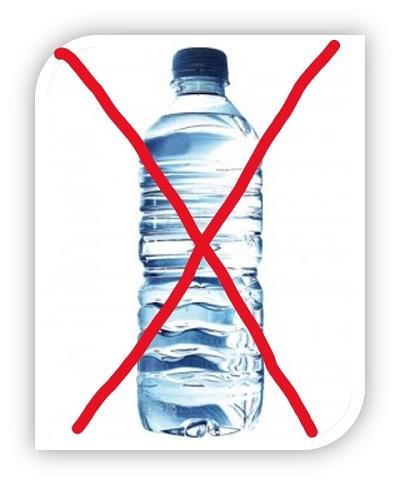 5 Ways to Reduce Waste – Zero Waste for Beginners