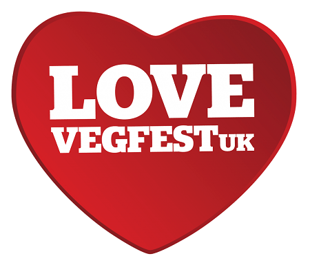 VegfestUK returns to Olympia West on October 26th – 27th 2019