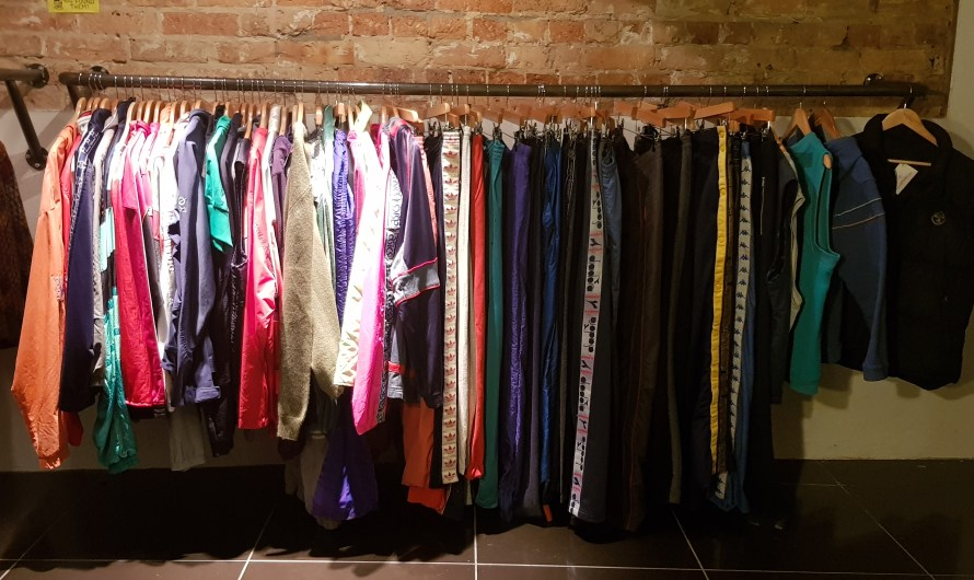 Top 10 Tips To Help You Make The Most Out Of your Clothes