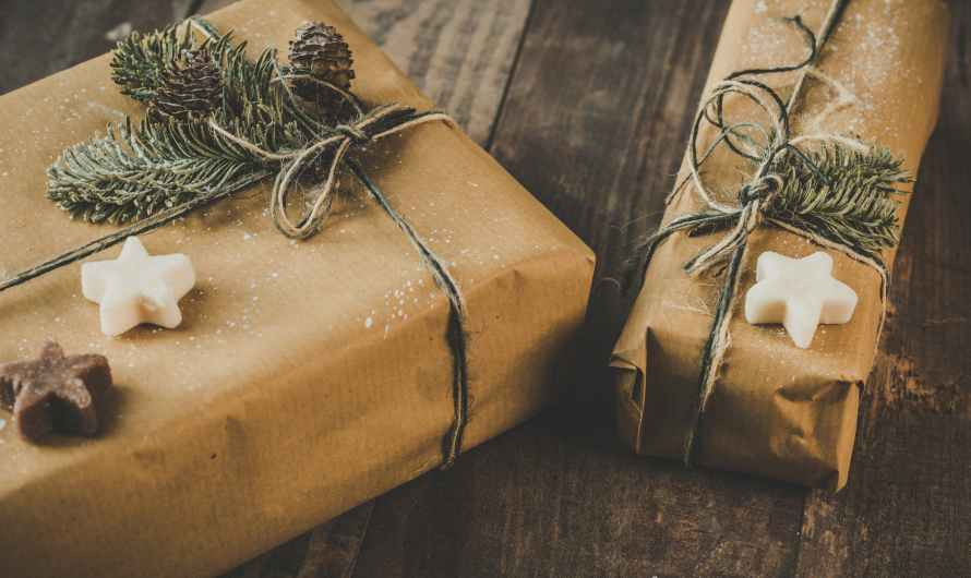 Best eco-friendly and useful gift ideas that keep giving