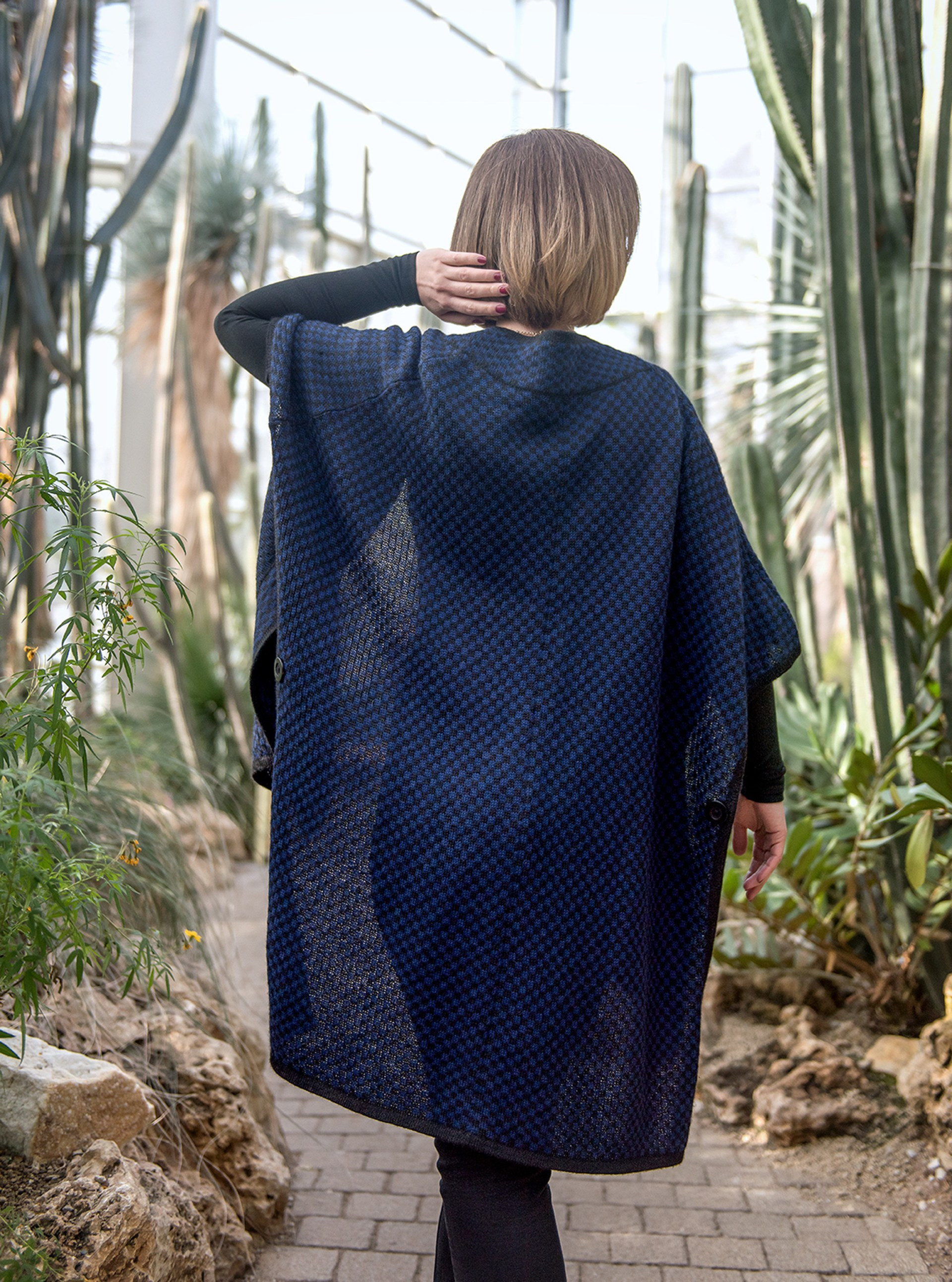 greenlooksgreat-fairfashion-poncho-alpaka