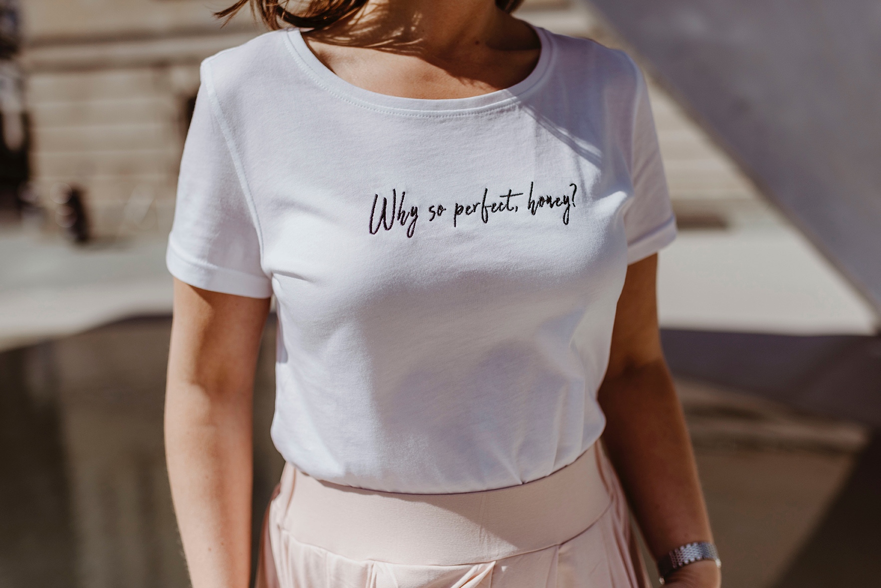 greenlooksgreat-shirt-why-so-perfect
