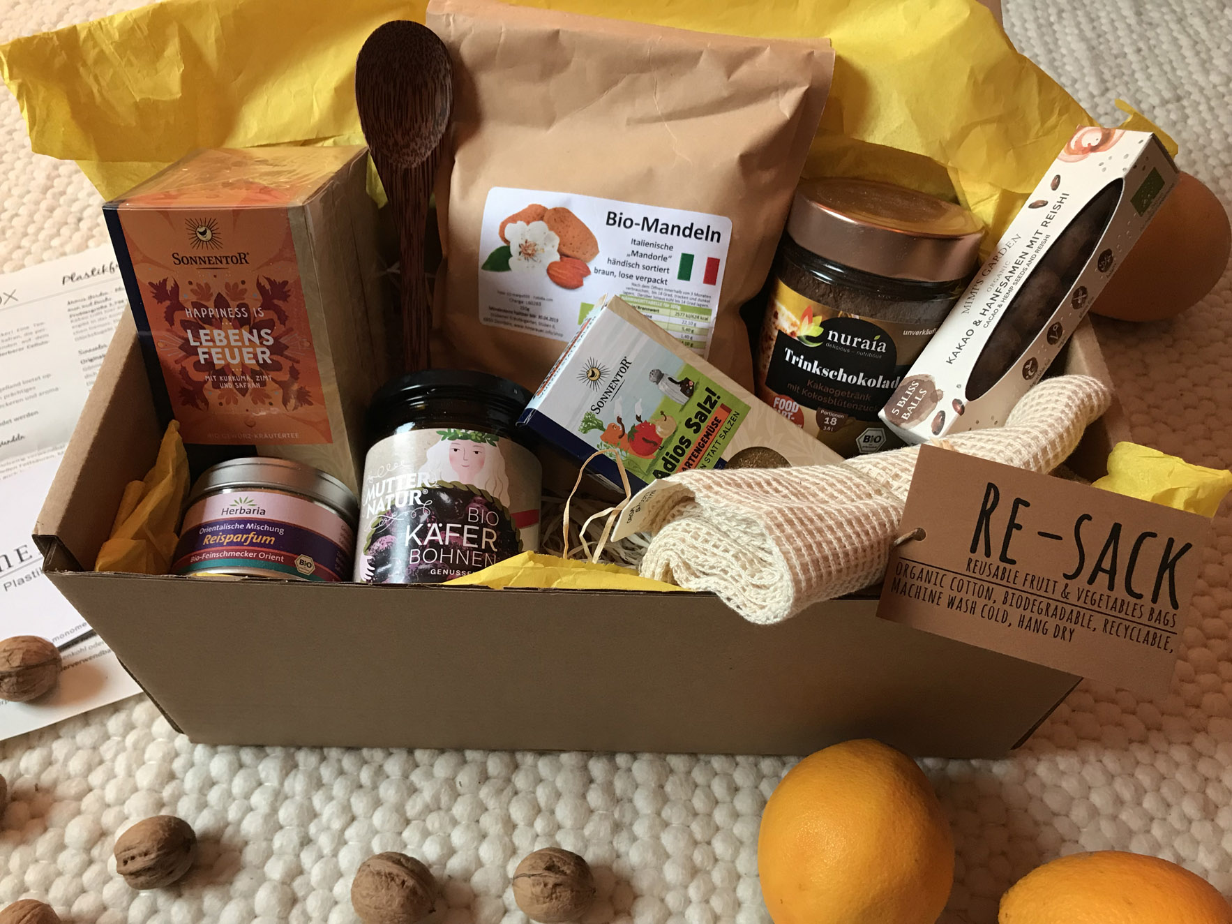 greenlooksgreat-wholefoodbox-paket-2
