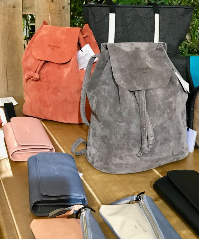 greenlooksgreat-gmuc-2019-maravillasbags