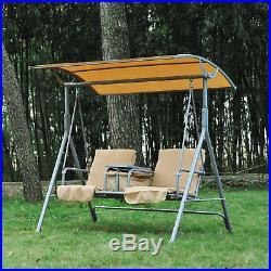 garden lounge chairs