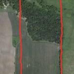 Future Farm? – Rochester, MN