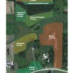 Field Map 2015
