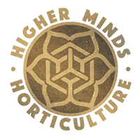 Higher Minds Horticulture