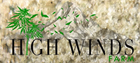 High Winds Farms