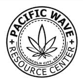 Pacific Wave Edibles