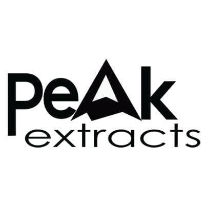 Peak Extracts