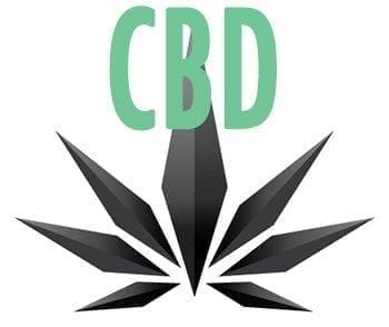 CBD Category