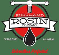 Portland Rosin Company