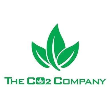 Co2 Company
