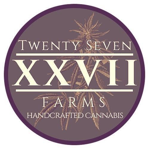 Twenty Seven Farms