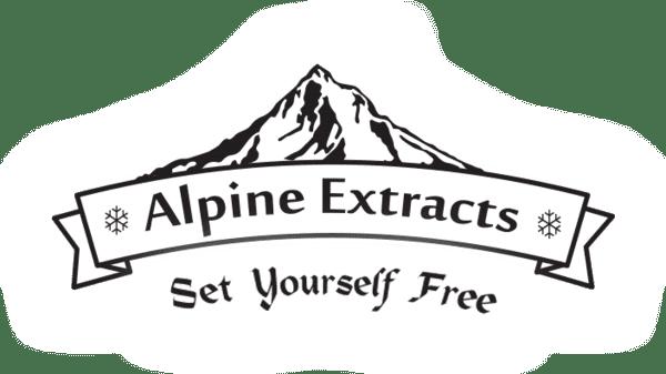 Alpine Extracts