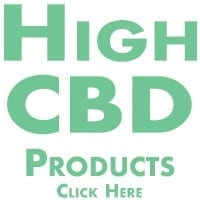 High CBD Products Click Here