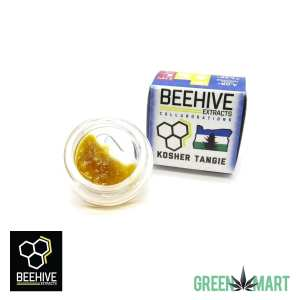Bee Hive Extracts - Kosher Tangie