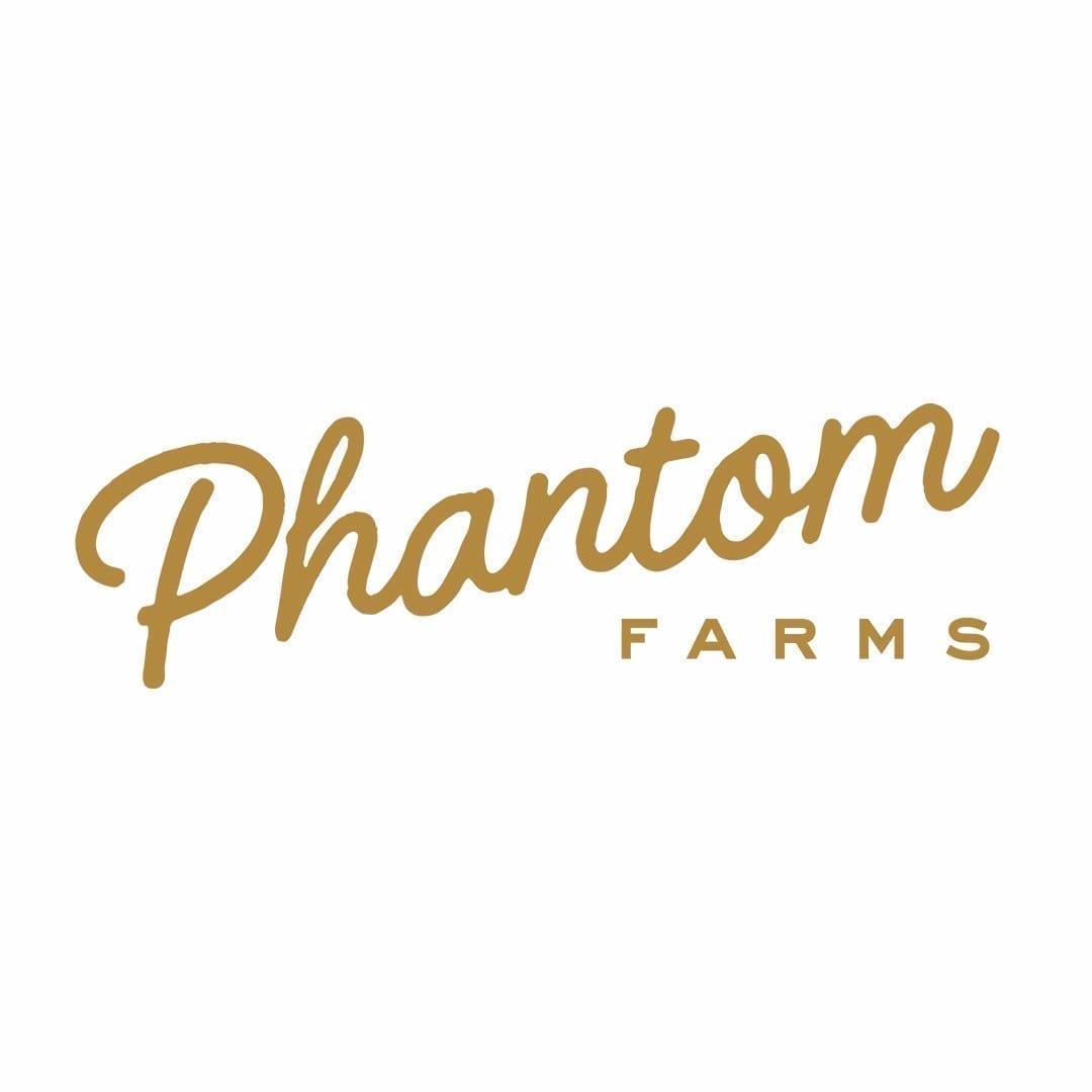 Phantom Farms