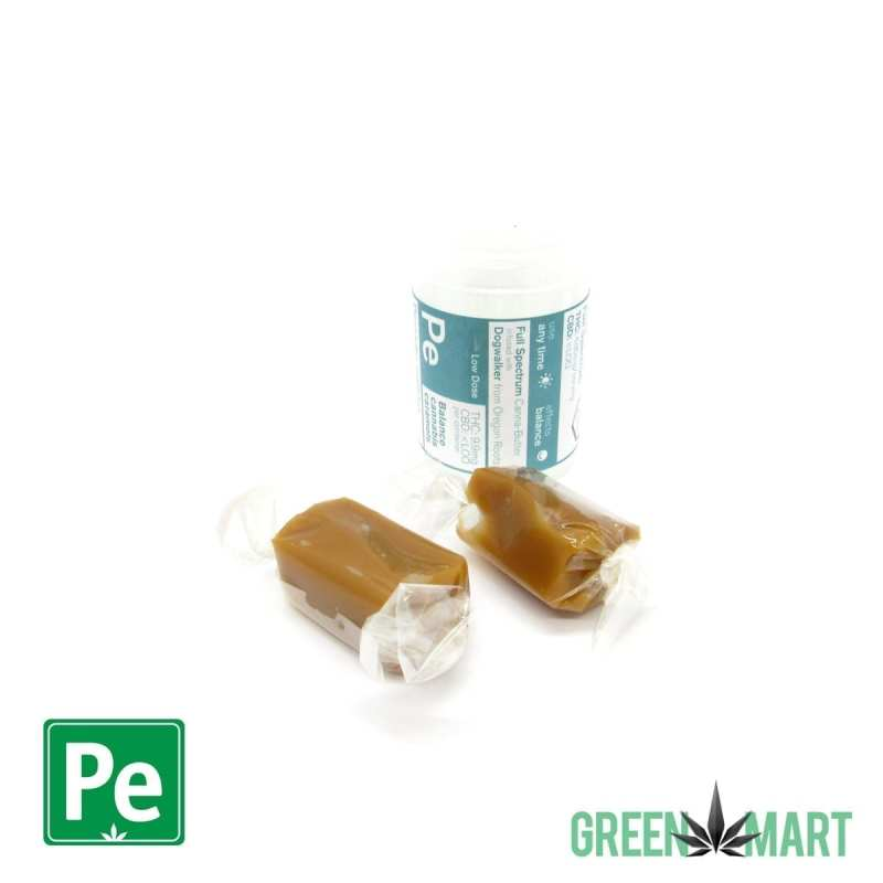 Periodic Stocking Stuffer