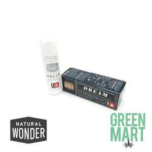 Natural Wonder Tincture Spray - Dream