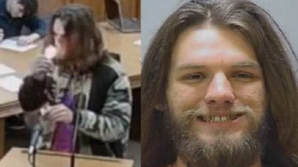 Video-Shows-Tennessee-Man-Arrested-For-Lighting-Up-a-Joint-in-Front-of-Judge-678x381